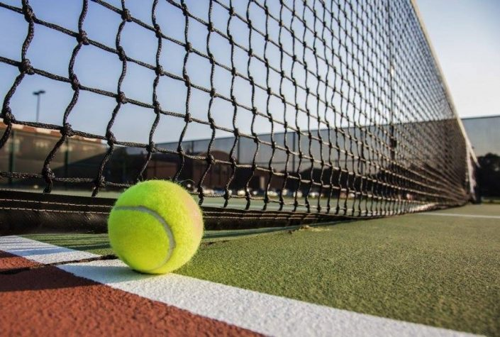 Tenis filesi fiyatları imalatı montajı